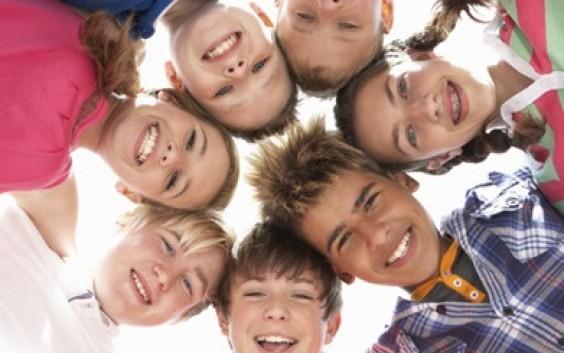 Lato 2015 - obóz dla dzieci 6-12 lat